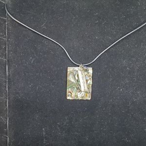 Jewelry - Count Your Blessings Necklace